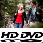 DVD-kaip-išlaikyti-moterš-santykiuose-289x300