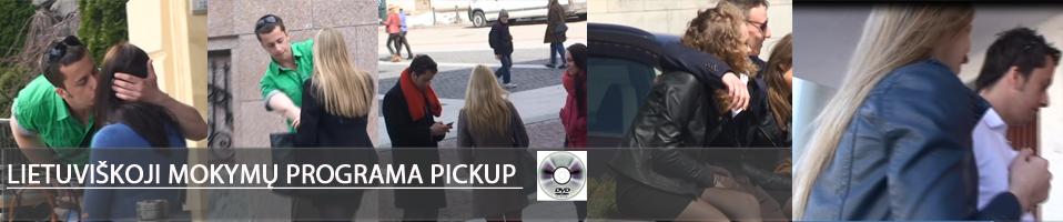 Lietuviškoji mokymų programa pickup baneris2