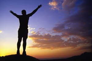 kaip atrasti sielos ramybę
