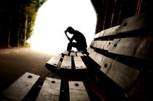 kaip gydyti depresija be vaistu 2