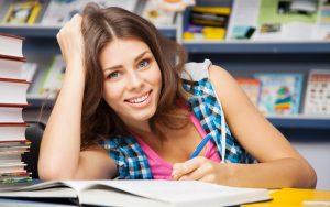 mokymai-vyrams-surask-antra-puse-greitai-ir-efektyviai