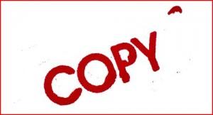 Autorių teisės