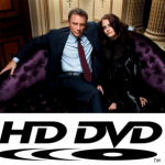 Alfa-vyras-mokymu-DVD-300x297