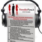 kaip parduoti savo paslaugas ar produktus audio knygos viršelis
