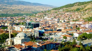 valley_turkey_cities_tokat_1366x768_30065