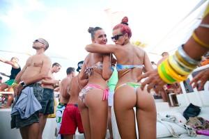 summer campas badboy panų kabinimas