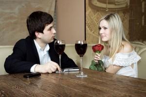 kaip merginai pasiūlyti draugauti