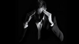 kaip nugaleti depresija