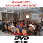 seminaras-kaip-gauti-daug-sekso-300x300