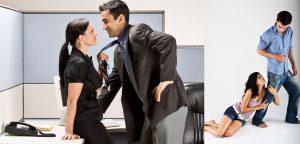 kaip-sekmingai-bendrauti-su-moterimis